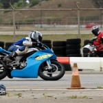 Motocycle Racing Southside Motor Sports Park Bermuda July 3 2011-1-10