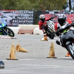 Motocycle Racing Southside Motor Sports Park Bermuda July 3 2011-1-11