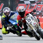 Motocycle Racing Southside Motor Sports Park Bermuda July 3 2011-1-12