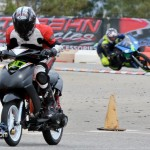 Motocycle Racing Southside Motor Sports Park Bermuda July 3 2011-1-13
