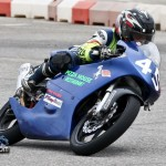 Motocycle Racing Southside Motor Sports Park Bermuda July 3 2011-1-14
