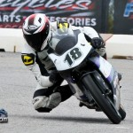 Motocycle Racing Southside Motor Sports Park Bermuda July 3 2011-1-16