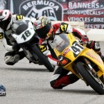 Motocycle Racing Southside Motor Sports Park Bermuda July 3 2011-1-17