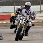 Motocycle Racing Southside Motor Sports Park Bermuda July 3 2011-1-20
