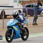 Motocycle Racing Southside Motor Sports Park Bermuda July 3 2011-1-2