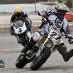 Motocycle Racing Southside Motor Sports Park Bermuda July 3 2011-1-21