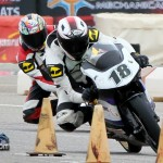 Motocycle Racing Southside Motor Sports Park Bermuda July 3 2011-1-22