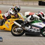 Motocycle Racing Southside Motor Sports Park Bermuda July 3 2011-1-24