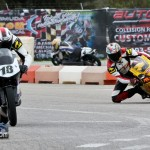 Motocycle Racing Southside Motor Sports Park Bermuda July 3 2011-1-25