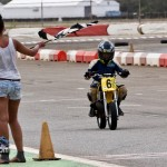 Motocycle Racing Southside Motor Sports Park Bermuda July 3 2011-1-27