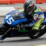 Motocycle Racing Southside Motor Sports Park Bermuda July 3 2011-1-3