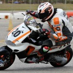 Motocycle Racing Southside Motor Sports Park Bermuda July 3 2011-1-4