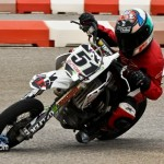 Motocycle Racing Southside Motor Sports Park Bermuda July 3 2011-1-6