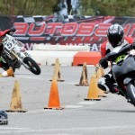 Motocycle Racing Southside Motor Sports Park Bermuda July 3 2011-1-7
