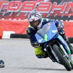 Motocycle Racing Southside Motor Sports Park Bermuda July 3 2011-1-8