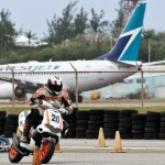 Motocycle Racing Southside Motor Sports Park Bermuda July 3 2011-1-9
