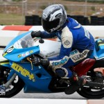 Motocycle Racing Southside Motor Sports Park Bermuda July 3 2011-1