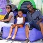 Non Mariners Race Bermuda July 31 2011-1-10