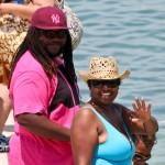 Non Mariners Race Bermuda July 31 2011-1-12