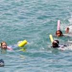 Non Mariners Race Bermuda July 31 2011-1-19