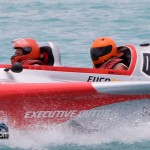 Power Boat Racing Bermuda July 10 2011-1-11