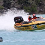 Power Boat Racing Bermuda July 10 2011-1-2