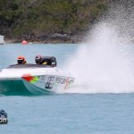 Power Boat Racing Bermuda July 10 2011-1-3