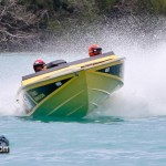 Power Boat Racing Bermuda July 10 2011-1-4