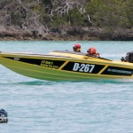 Power Boat Racing Bermuda July 10 2011-1-5