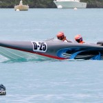 Power Boat Racing Bermuda July 10 2011-1-6