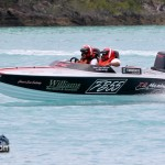 Power Boat Racing Bermuda July 10 2011-1-7