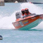 Power Boat Racing Bermuda July 10 2011-1-8