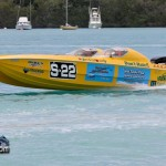Power Boat Racing Bermuda July 10 2011-1-9