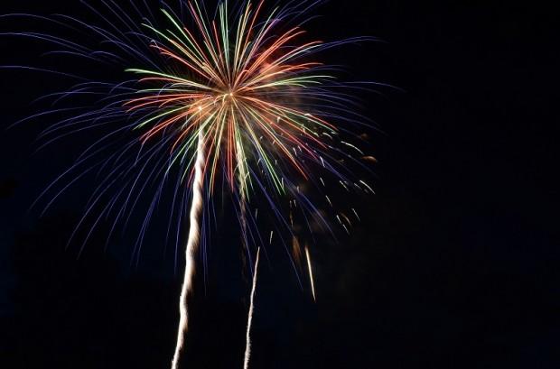 bermuda fireworks generic 2011 (1)