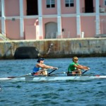 bermuda rowing regatta july 24 2011 (10)