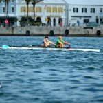 bermuda rowing regatta july 24 2011 (12)