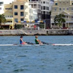 bermuda rowing regatta july 24 2011 (13)