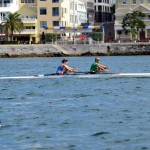 bermuda rowing regatta july 24 2011 (14)