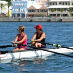 bermuda rowing regatta july 24 2011 (2)