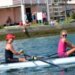 bermuda rowing regatta july 24 2011 (23)