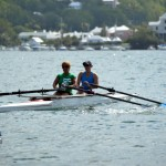 bermuda rowing regatta july 24 2011 (3)