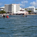 bermuda rowing regatta july 24 2011 (36)