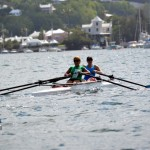 bermuda rowing regatta july 24 2011 (4)