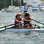 bermuda rowing regatta july 24 2011 (6)