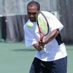 bermuda tennis argus open july 2011 (2)