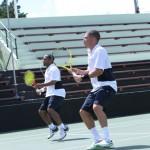 bermuda tennis argus open july 2011 (6)