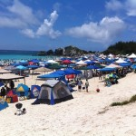 cup-match-beach-bermuda-july-27-2011 (1)
