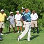 Daniel Augustus Nick Jones BPGA Golf Bermuda August 24 2011-1-32
