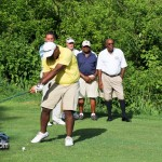 Daniel Augustus Nick Jones BPGA Golf Bermuda August 24 2011-1-33