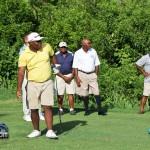 Daniel Augustus Nick Jones BPGA Golf Bermuda August 24 2011-1-35